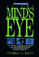 In the Mind's Eye (h/b)