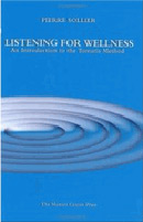 Listening for Wellness